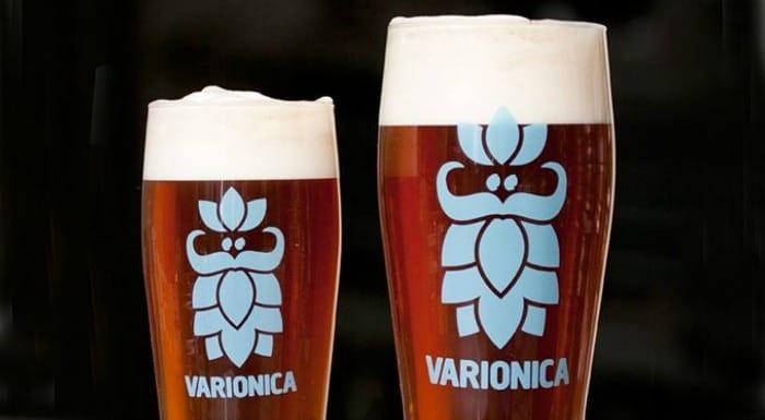 Varionica Beer