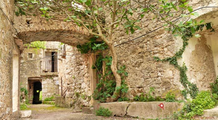 Things To Do In Hvar Island: Visit Abandoned Villages | Hvar Island Travel Guide