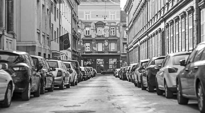 Car Rental Zagreb Croatia | Hire Car Zagreb