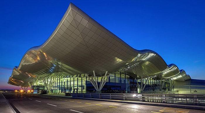Car Rental Zagreb Airport Croatia