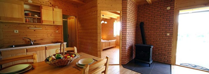 Plitvice Lakes Accommodation Guide|Holiday Homes in Plitvice Lakes