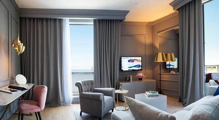 Dubrovnik hotels 5 star|Hotel Excelsior Dubrovnik