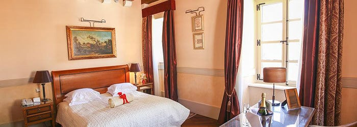 Where To Stay In Dubrovnik Old Town|Hotel Pucic Palace