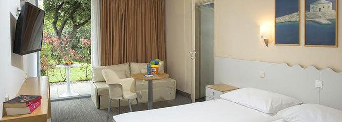 Where To Stay In Dubrovnik Babin Kuk|Valamar Club Dubrovnik