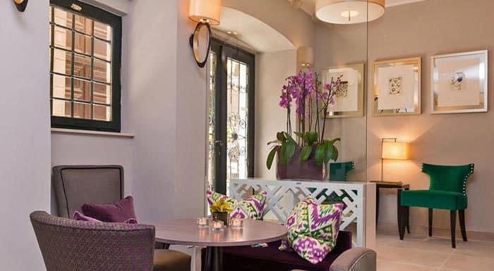 Boutique Hotels Dubrovnik |Hotel Stari Grad