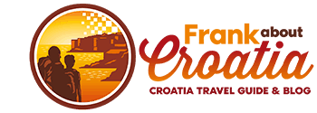 Croatia Travel Guide & Blog